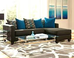 decorating with brown furniture brown couch decor brown sofa decorating living room ideas of fine living