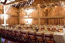 17 barn wedding venues buffalo ny innovative unique ideas