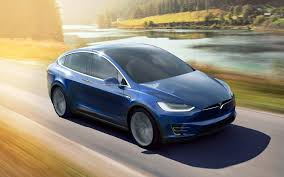 Of course, things in this aspect will remain the same, so you may count on the same amount of legroom as before. 2021 Tesla Model X Long Range Plus Specifications The Car Guide