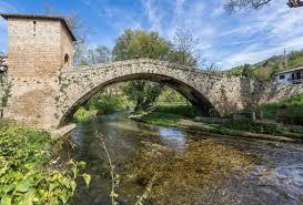 Image result for Benedettini monasteri Subiaco Photos