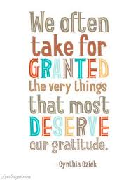 Quotes About Being Thankful Amazing Top 48 Be Thankful Quotes MoveMe Quotes