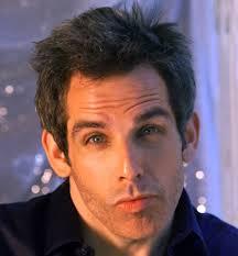 Image result for blue steele beard