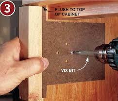 blum hinge jig cabinet door boring aw extra hinges
