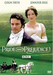pride and prejudice first impressions first impressions why all  the jane austen film club pride and prejudice vs vs pride and prejudice 1995 vs 2005