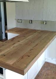diy wooden countertop kitchen wood make plywood butcher block s for wood intended for wood diy wooden countertop