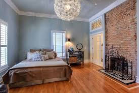 Captivating 1920u0027s House In Belmont Area Traditional Bedroom