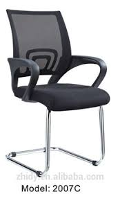 office chairs without wheels.  Chairs Germany Design Chairs Black Mesh Office Without Wheels Intended Office Chairs Without Wheels E