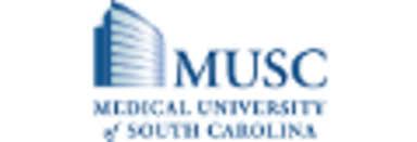 Musc Doctors Note Medical University Of South Carolina Graduate Program Reviews