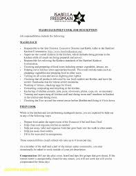 Best Words To Use On A Resume Best Of 46 Free Resume Writing