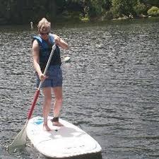 Brenda Simonton (@paddleboarder4)   Twitter