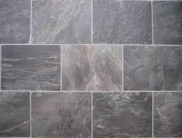 modern tile floor texture. Modern Tile Floor Texture Delectable Exellent White Flooring D Inside Inspiration I