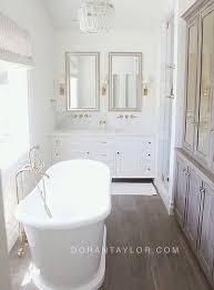 Doran Taylor Interior Design Salt Lake City Utah Home Decor Fascinating Bathroom Remodeling Salt Lake City Decor