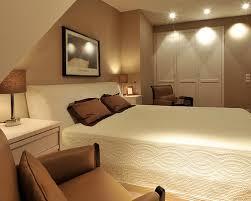 Basement Bedroom Design Home Interior Decor Ideas For Bedrooms