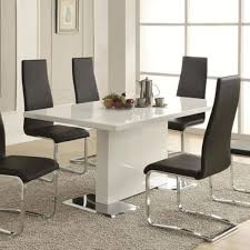 dining set for sale miami. 5pc dining set for sale miami