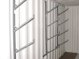 pipe racking pipe racks img 4126 pipe racks img 4125 available pipe racking and shelving brackets