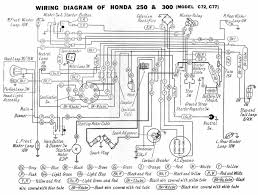 free wiring diagrams for cars for electrical wiring diagram of How To Electrical Wiring Diagrams free wiring diagrams for cars for electrical wiring diagram of honda c72 and c77 jpg electrical wiring diagrams software