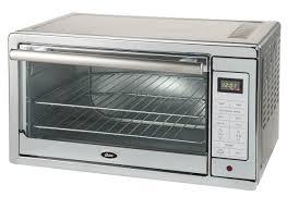 oster xl toaster oven tssttvxldg