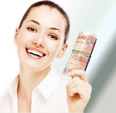 Image result for mini loan