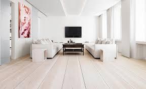 Impressive Modern Flooring Ideas Wood Floor Trends 2017 Contemporary