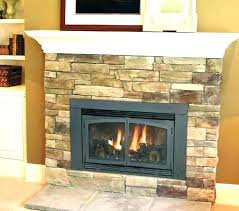 wood burning fireplace blower gallery of wood burning fireplace blower com aspiration gas with regard