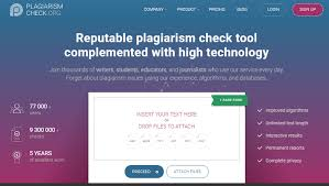 the best plagiarism tools to save your content in techwalls plagiarismcheck org
