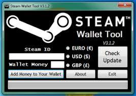 steam wallet no survey 2016 best photo justiceforkenny