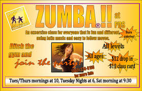 half page flyer pds zumba half page flyer 1 dance with joy studios