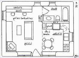 draw house plans free mac and how to make floor plan autocad 2017 sea