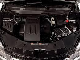 2010 Chevrolet Equinox Price, Trims, Options, Specs, Photos ...