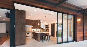 tashman home center can install your interior doors