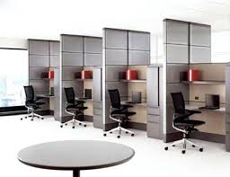 cool office space ideas. Modren Cool Best Office Space Images On Home Ideas Good Interior Various  Contemporary Minimalist Open Desk And Cool Office Space Ideas E