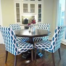 11 dining room chair fabric how to stencil on fabric chairs ikea hack ikea chairsdining room