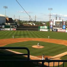 Ballpark At Harbor Yard Downtown Bridgeport 22 Tips From