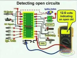 car wiring diagram app car image wiring diagram diagram software power door lock suzuki 1997 golf window diagram on car wiring diagram app