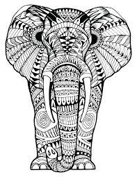 hindu coloring pages coloring pages free coloring pages s elephant and om coloring pages