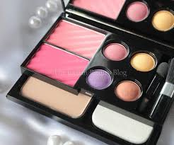 um size of prissy india mugeek vidalondon for colorbar get look makeup kit beauty lakme
