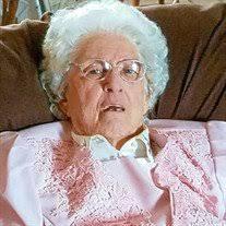 Dorothy M. Proffitt Obituary - Visitation & Funeral Information