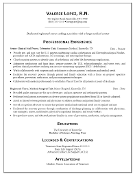 nurse resume template equations solver cover letter rn resume templates for microsoft