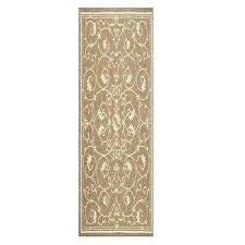 homedecorators com rugs home decorators outdoor rugs tendril area home decorators catalog outdoor rugs