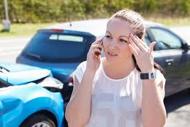 Alberta Automobile Fault Chart How Fault Is Assigned In A Car Accident Lanes Insurance Inc