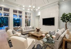 small living room arrangements with tv and fireplace get ideas for living room layouts including placing your television above the fireplace in a corner or