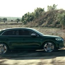 2018 audi drive select. wonderful 2018 lightweight suspension with 2018 audi drive select i