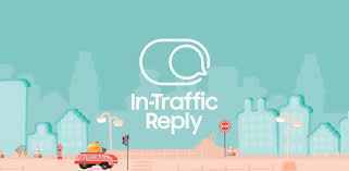 In-<b>Traffic</b> Reply - Apps on Google Play