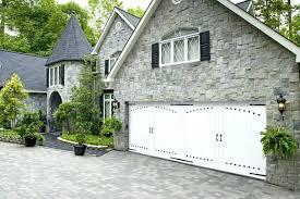 aaa garage door garage door large size of door door repair ca garage door garage door aaa garage door