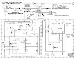 pioneer deh 1300mp wiring diagram wiring diagram database pioneer deh wiring diagram pioneer deh wiring diagram pioneer deh wiring diagram