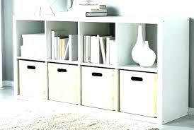 storage shelving units cubes shelf inserts cube unit ikea kallax expedit 8