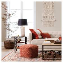 living room ideas target