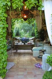 Small Picture Garden Design Garden Design with French Country Garden on