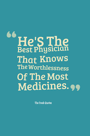 51 Best Pharmacy Quotes And Quotations Golfiancom