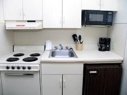 Kitchen For Apartments Download Small Apartment Kitchen Design Astana Apartmentscom